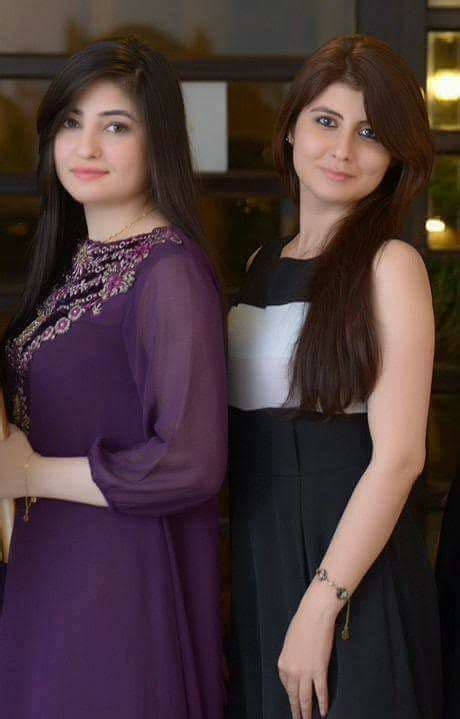 Pashto World Official Blog Pashto Singer Gulpanra Afghani Actress Najiba Faiz Hot