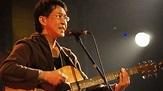 2011草莓音乐节艺人介绍:林生祥-搜狐音乐