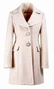 robes rinascimento nouvelle collection all pictures top With robe morgan nouvelle collection
