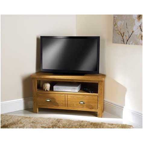 kitchen cabinet repairs sydney 50 contemporary oak tv cabinets tv stand ideas 5729