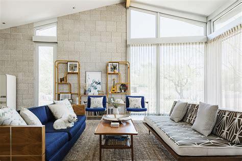 mid century gem   modern family home designsponge