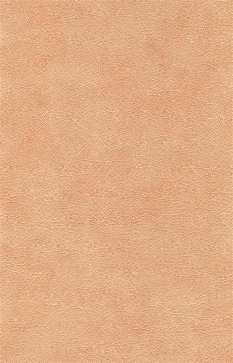 Free Images : creative, light, wood, leather, floor, fur