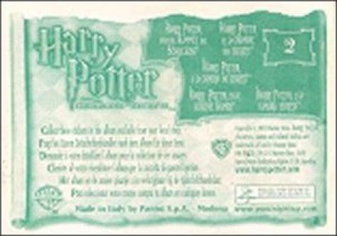 harry potter et la chambre des secrets complet vf harry potter 2 h p la chambre des secrets bd dos vert