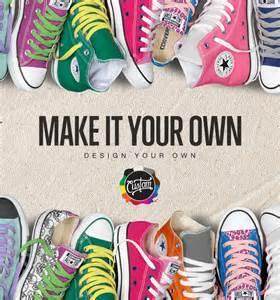 converse design your own converse chuck sneakers design your own converse sneakers