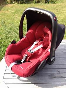 Pebble Maxi Cosi : maxi cosi pebble review buggy pram reviews ~ Watch28wear.com Haus und Dekorationen