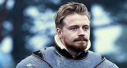 Jack Lowden Lord Darnley Mqos