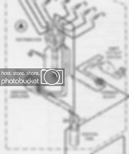 Mercury 500 Thunderbolt Wiring Diagram