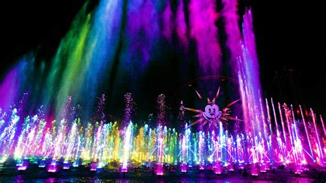 world of color fastpass world of color fastpass distribution location moving in