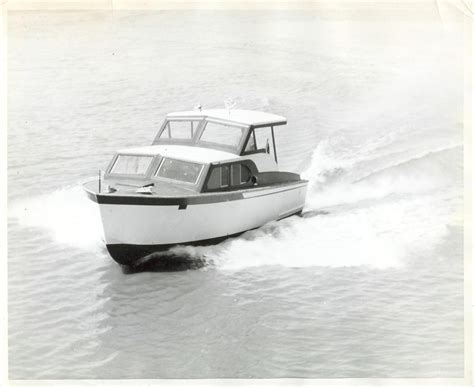 Grafton Boats other quot steel king quot boats from grafton boat works 1000