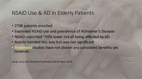 Anti Dementia Drugs