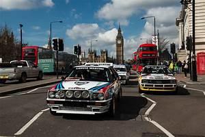 DiRT Rally Road Book 080416 Codemasters Blog