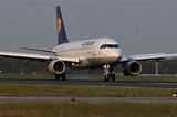 Lufthansa is First European Airline to Offer TSA PreCheck ...