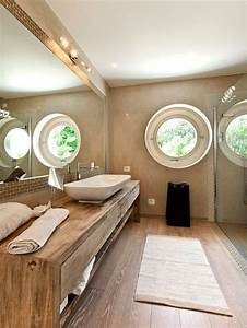 les 25 meilleures idees de la categorie bois vieilli sur With carrelage adhesif salle de bain avec ampoule led design filament