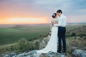why wedding photography is so important don39t regret it With wedding photographer directory