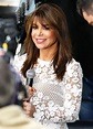 Paula Abdul Is 'Excited' for 'American Idol' Reboot, Doesn ...