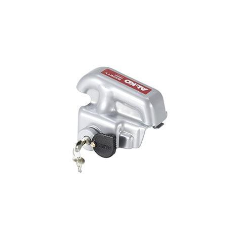 alko safety compact z 225 mek al ko safety compact k aks 3004