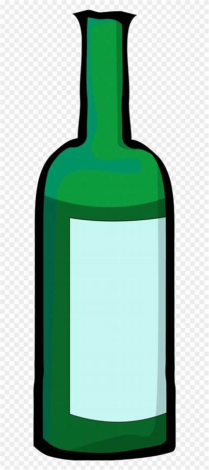 Bottle Clipart Wine Library