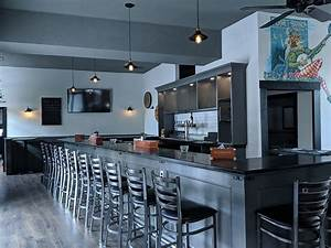 Here, U0026, 39, S, Your, First, Look, At, Avenue, Kitchen, And, Bar, In, Somerville