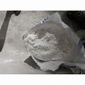 White Plaster Of Paris Powder, 16 Kg, Rs 135 /unit N.S ...