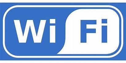 Wifi Wi Fi Senha Capacidades Frecuencia Ghz