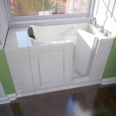 american standard crw walk  tub