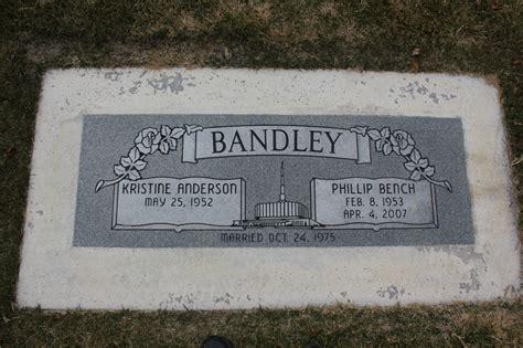 beesley monument granite headstones grave markers