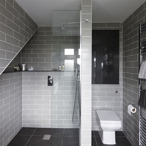 wet rooms  essential guide   wet room project