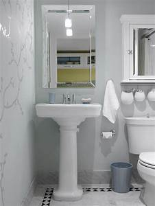 best bathroom remodel ideas can apply home With best bathroom remodel ideas can apply home