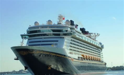 Disney Dream Cruise Ship Virtual Tour | Fitbudha.com