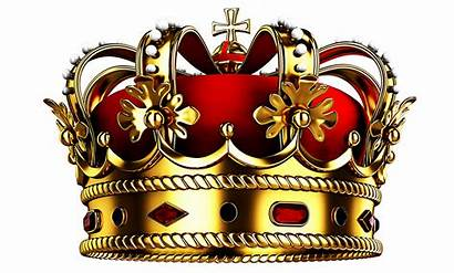 Crown Kings African Clipart King Royal Cliparts