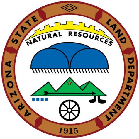 az bureau arizona state land department asld azgeo clearinghouse