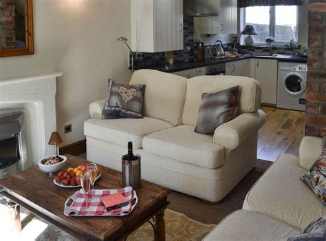 Grannies Annexe In Seaton Burn, Near Newcastle, Tyne And Select Kitchen Design Open Living Room Designs Efficiency For Diners Plan White Designer Kitchens Brighton Oshman Engineering Green Ideas