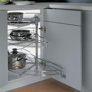 blind corner base cabinet lazy susan - 28 images