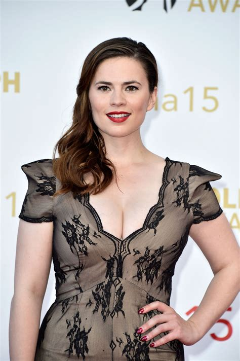 hayley atwell sexy hayley atwell hot bikini pics sexy videos images hot look