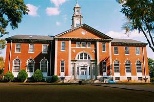 Hbcu School Rankings  History  And Relevance Today