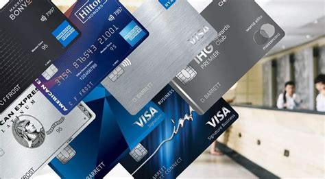 The citi hilton visa credit card is no longer available, but check hot deals for the latest offers! 7 Best Hotel Credit Cards: Hilton, Marriott, Hyatt - Rave ...