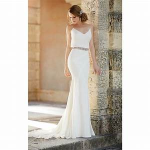 martina liana designer beach wedding dress wedding With designer beach wedding dresses