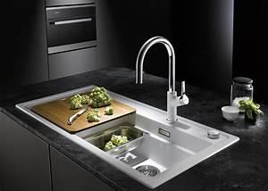 Blanco Metra 6s : de innovatieve blanco zenar xl 6 s steamerplus product in beeld startpagina voor keuken ~ Eleganceandgraceweddings.com Haus und Dekorationen