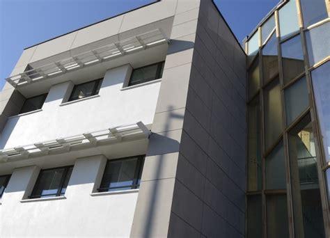 point p siege social nanterre création bureaux à nanterr architecte à combs la ville en