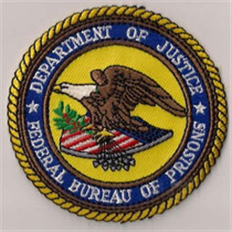 federal bureau of justice 28 images dumb crooks gallery index patch gallery department of