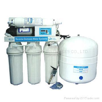 water softener water softener filter sink