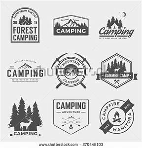 outdoor adventure logo - Google Search | Mountain ...