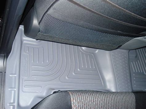 2011 floor liners new discussion husky vs weathertech toyota 4runner forum largest