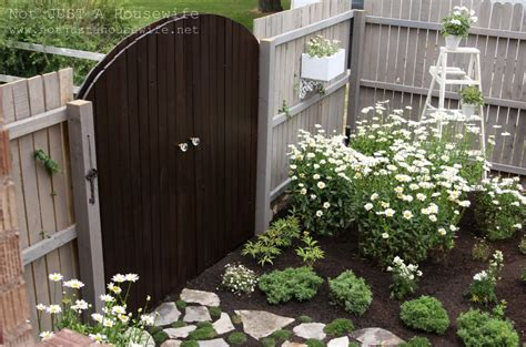 Welcome To My Secret Garden….