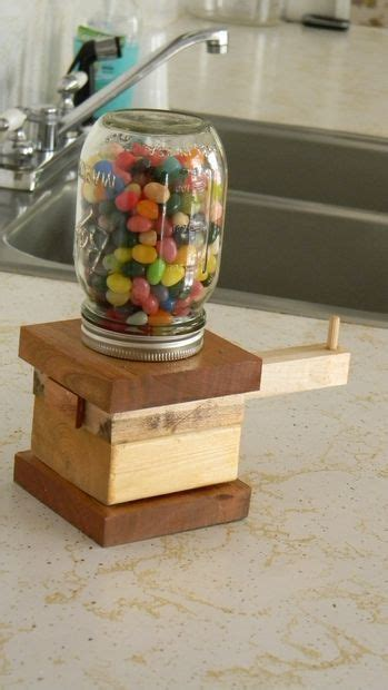 ideas  easy woodworking projects