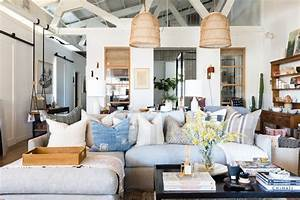 Photos, For, Shoppe, Amber, Interiors