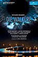 Richard Wagner – Die Walküre Teljes Film [2017] Magyarul ...