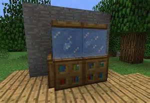 Minecraft Kitchen Ideas Xbox by How To Make Furniture In Minecraft 171 Minecraft Wonderhowto