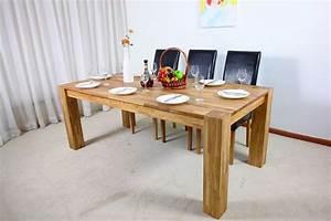modern-dining-room-tables-solid-wood-designs Tedxumkc