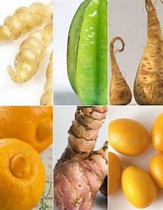 Légume D Hiver : 10 fruits et l gumes d hiver red couvrir elle table ~ Melissatoandfro.com Idées de Décoration